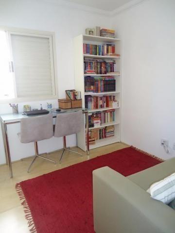 Apartamento com 2 dormitórios à venda, 65 m² por R$ 785.000 - Moema - São Paulo/SP - Foto 17