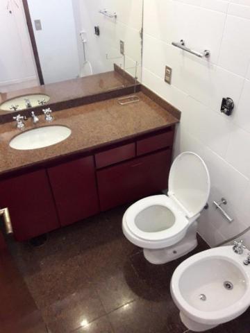 Apartamento residencial para locação, Moema, São Paulo. - Foto 12