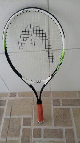 Raquete Tênis