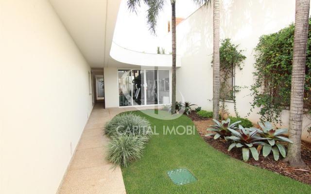 Casa de condomínio à venda com 5 dormitórios em Lago sul, Brasília cod:IN5CS23797 - Foto 14