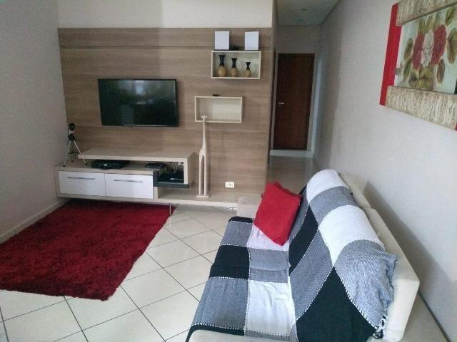 Apartamento em Ipatinga, 2 qts, 72 m², sacada gourmet. Valor 150 mil - Foto 8