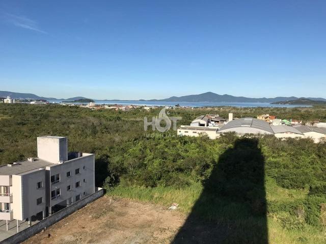 Apartamento à venda com 3 dormitórios em Ponte do imaruim, Palhoça cod:HI71765 - Foto 20