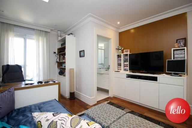 Casa à venda com 3 dormitórios em Mooca, São paulo cod:179321 - Foto 11