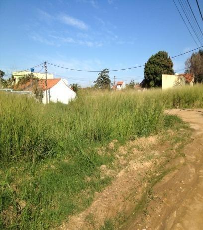Lote de esquina a 500 m da Lagoa de Araruama - Foto 4