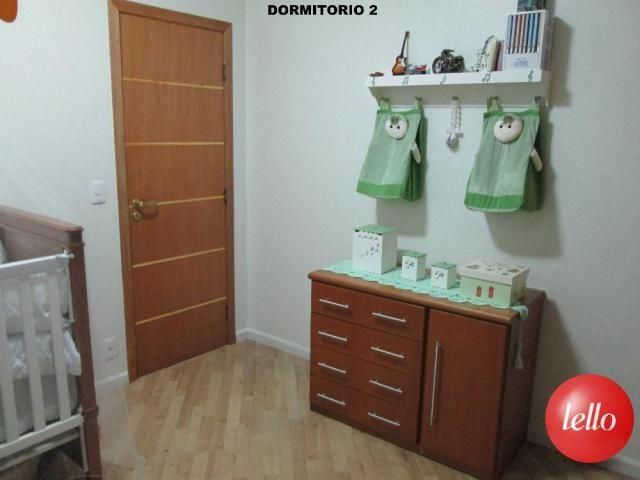 Casa à venda com 4 dormitórios em Vila prudente, São paulo cod:147528 - Foto 7