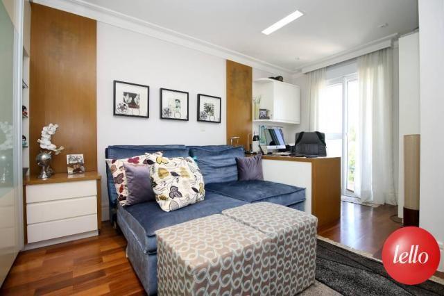 Casa à venda com 3 dormitórios em Mooca, São paulo cod:179321 - Foto 6