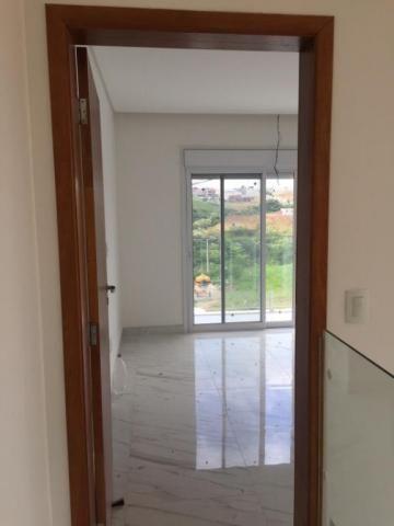 Casa à venda com 3 dormitórios em Jardim califórnia, Jacareí cod:SO1294 - Foto 11