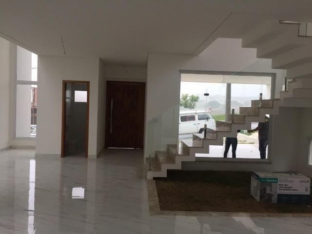 Casa à venda com 3 dormitórios em Jardim califórnia, Jacareí cod:SO1294 - Foto 3