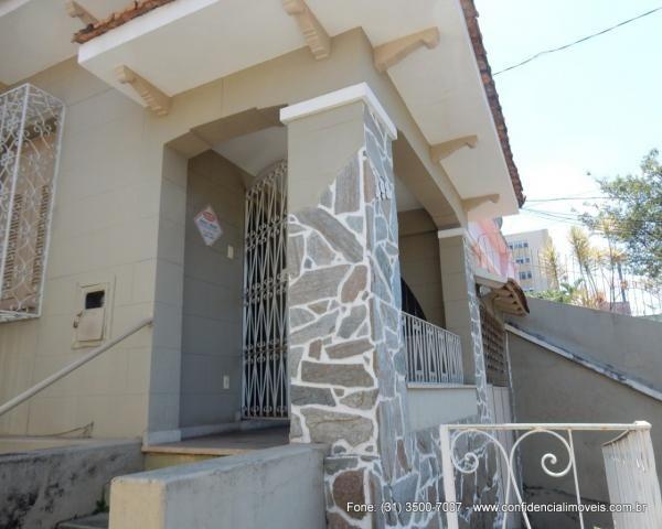 Casa à venda com 3 dormitórios em Carlos prates, Belo horizonte cod:CS0008 - Foto 18