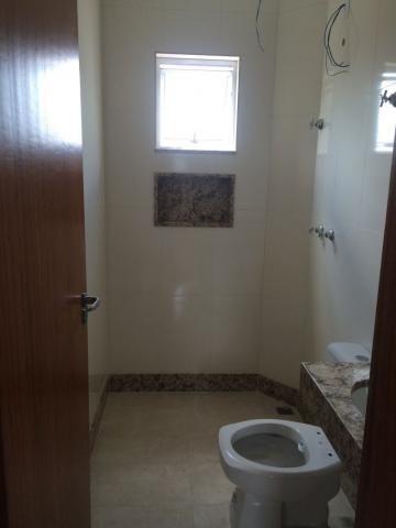 Apartamento à venda com 3 dormitórios em Arcádia, Conselheiro lafaiete cod:70 - Foto 12