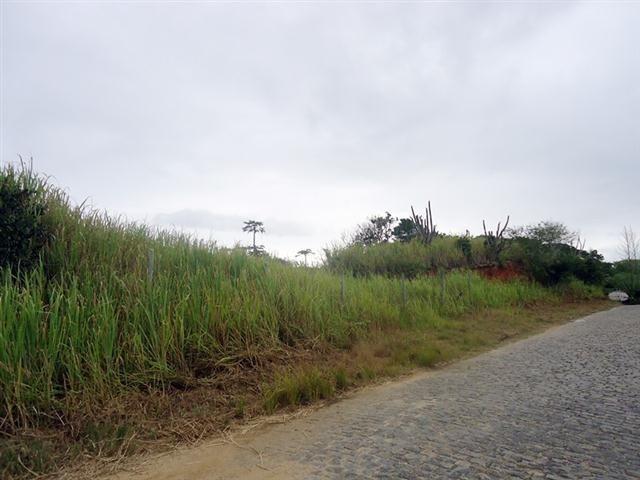 Terreno c/vista livre da Praia da Ferradura, ótima localização,comercial ou residencial - Foto 4