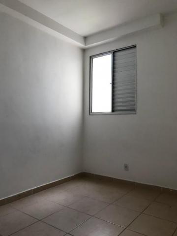 Cobertura 3 dormitórios à venda/locação 127 m² centro taubaté/sp - Foto 7