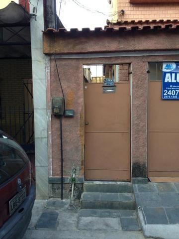 Pavuna - Casa -Cep: 21532-290