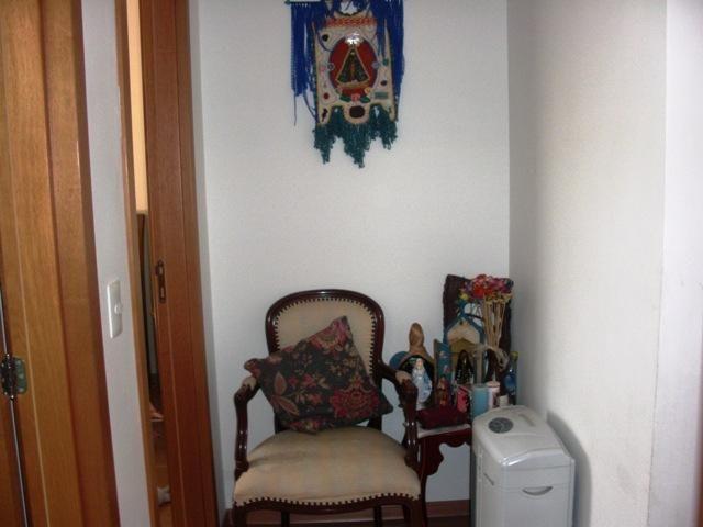 Apartamento à venda, 3 quartos, 2 vagas, buritis - belo horizonte/mg - Foto 7