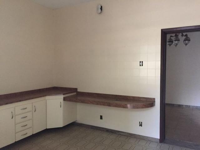 Casa à venda com 4 dormitórios em Centro, Conselheiro lafaiete cod:211 - Foto 6