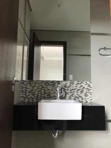 Apartamento à venda com 2 dormitórios em Angélica, Conselheiro lafaiete cod:325 - Foto 8