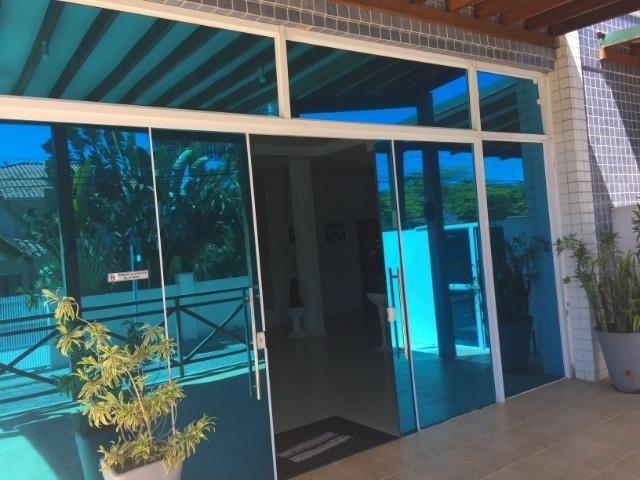 Hotel em funcionamento localizado de frente para rodovia á 80 m da praia de Ubatuba - Foto 7