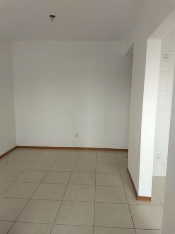 Apartamento novo Iririu - Foto 7