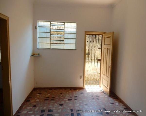 Casa à venda com 3 dormitórios em Carlos prates, Belo horizonte cod:CS0008 - Foto 3