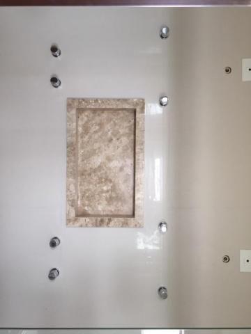 Casa à venda com 3 dormitórios em Jardim califórnia, Jacareí cod:SO1294 - Foto 19