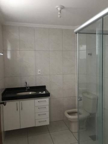 Apartamento à venda com 2 dormitórios em Queluz, Conselheiro lafaiete cod:347 - Foto 9