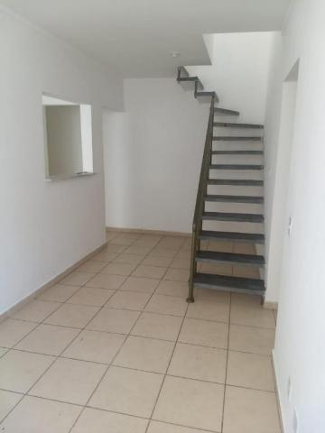 Cobertura 3 dormitórios à venda/locação 127 m² centro taubaté/sp - Foto 13