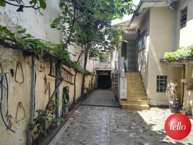 Escritório à venda em Mooca, São paulo cod:179195 - Foto 14