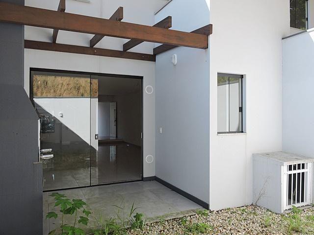 Casa à venda com 3 dormitórios em Glória, Joinville cod:20001 - Foto 19
