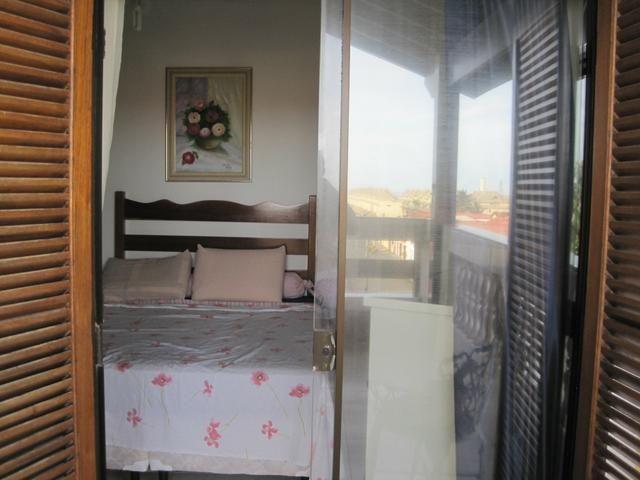 Belo Apartamento em Peruíbe! - Foto 4