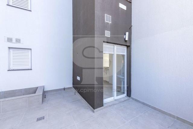 Apartamento à venda com 2 dormitórios em Higienópolis, Porto alegre cod:11623 - Foto 12