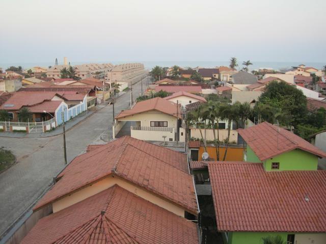 Belo Apartamento em Peruíbe! - Foto 10