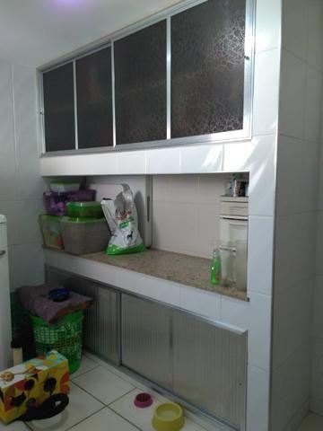Casa Duplex Bairro da Luz - Foto 13