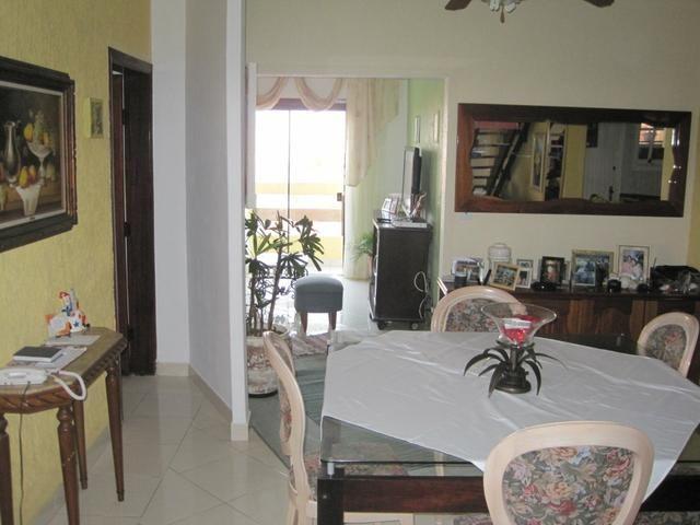 Belo Apartamento em Peruíbe! - Foto 8
