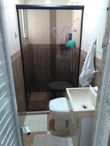 Casa Duplex Bairro da Luz - Foto 10