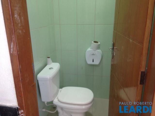 Escritório para alugar em Tatuapé, São paulo cod:554112 - Foto 10