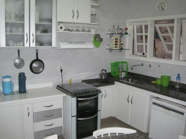 Belo Apartamento em Peruíbe! - Foto 6