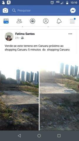 Terreno em Caruaru - Foto 2