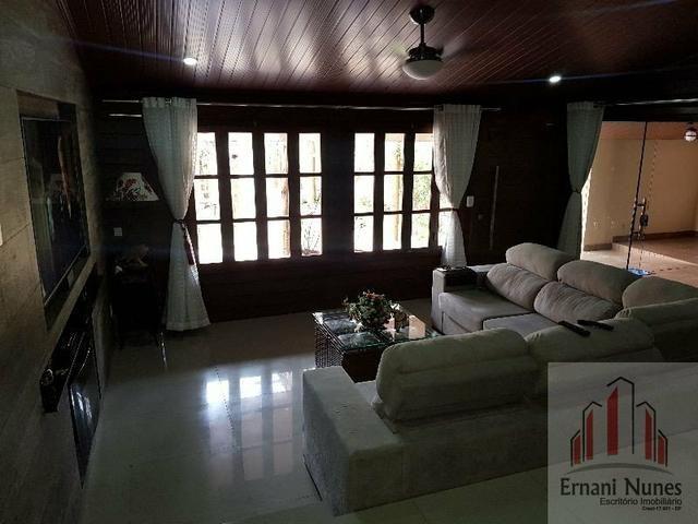 Linda Casa Rua 12 vazado p Estrutural Ernani Nunes - Foto 12
