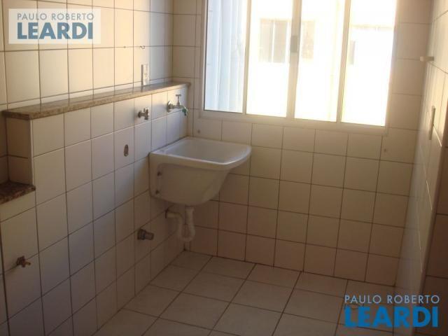 Apartamento à venda com 2 dormitórios cod:545661 - Foto 13