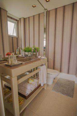 Apartamento à venda com 4 dormitórios em Campeche, Florianópolis cod:79155 - Foto 20
