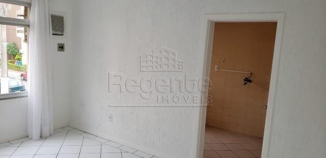 Apartamento à venda com 3 dormitórios em Trindade, Florianópolis cod:78814 - Foto 7