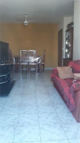 Apartamento à venda com 2 dormitórios em Méier, Rio de janeiro cod:69-IM395432 - Foto 2