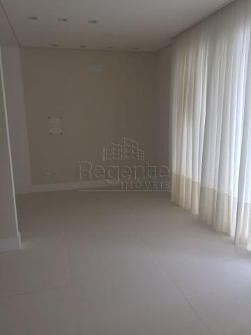 Apartamento à venda com 3 dormitórios em João paulo, Florianópolis cod:76650 - Foto 3