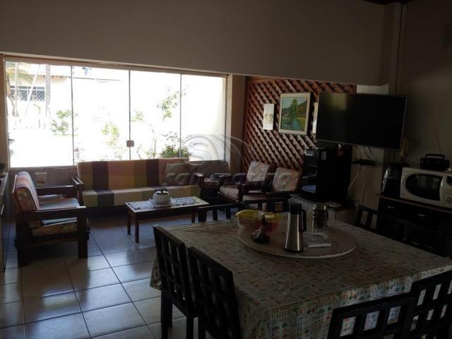 Casa à venda com 4 dormitórios em Nova jaboticabal, Jaboticabal cod:V4592 - Foto 7