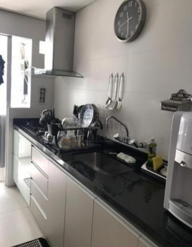 Apartamento à venda com 3 dormitórios em Abraão, Florianópolis cod:78073 - Foto 3