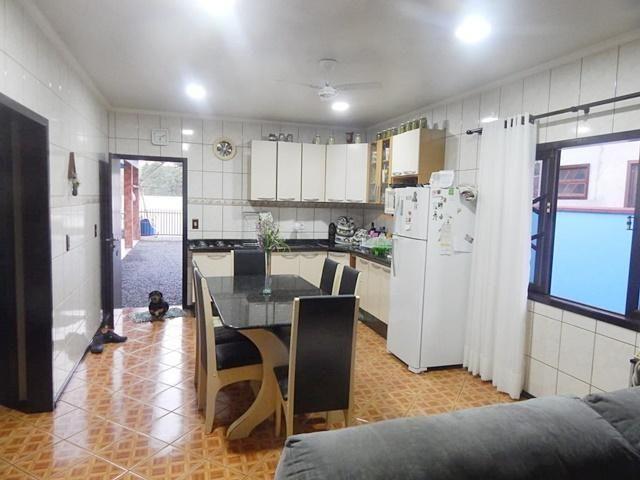 Casa à venda com 3 dormitórios em Costa e silva, Joinville cod:10298 - Foto 3