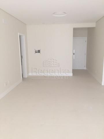 Apartamento à venda com 3 dormitórios em João paulo, Florianópolis cod:76650 - Foto 4