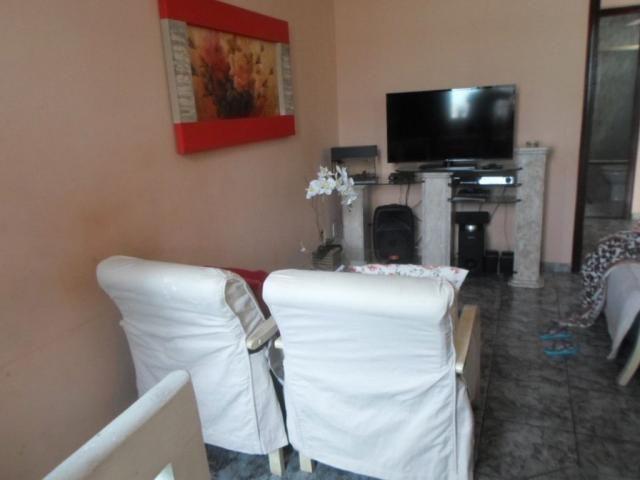 Casa à venda com 2 dormitórios em Jacaré, Rio de janeiro cod:69-IM394695 - Foto 8