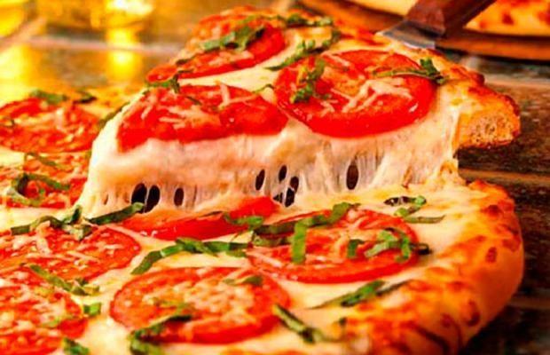 AF7 Vende -Pizzaria em Shopping da Serra Caxias do Sul / RS