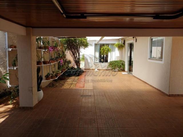 Casa à venda com 4 dormitórios em Nova jaboticabal, Jaboticabal cod:V4592 - Foto 18